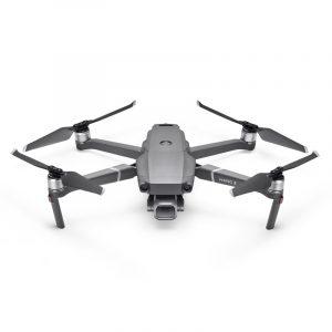 Flycam DJI Mavic 2 Pro Combo Chính hãng Giá tốt