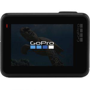 Máy Quay Gopro Hero 7 Black (Chính hãng FPT)