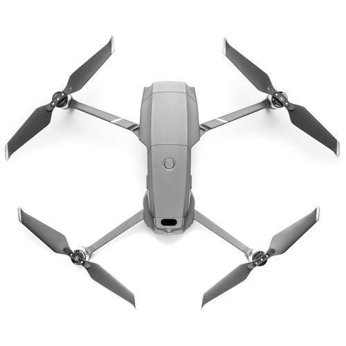 Flycam DJI Mavic 2 Pro