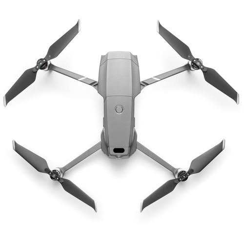 Flycam DJI Mavic 2 Zoom