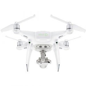 Flycam DJI Phantom 4 Pro+ V2.0 RC with screen