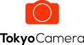 Tokyo Camera