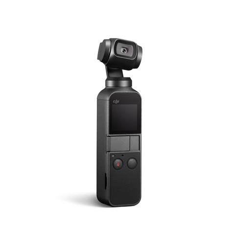 DJI-Osmo-Pocket-chinh-hang-1