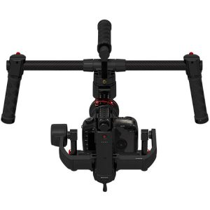 Tay-cam-on-dinh-Gimbal-DJI-Ronin-M-3