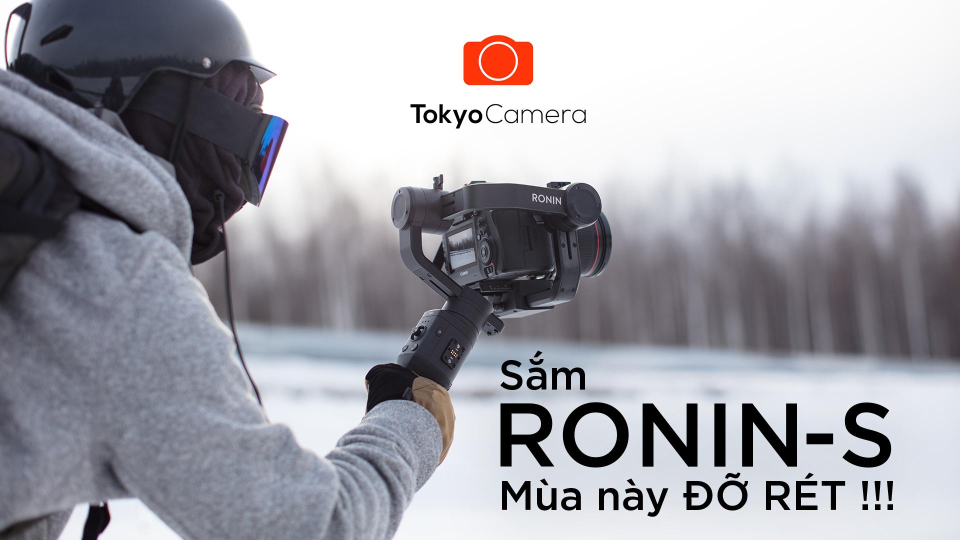 Sam Ronin S - Mua nay do ret - 1920x1080
