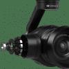 DJI Camera Zenmuse X5S