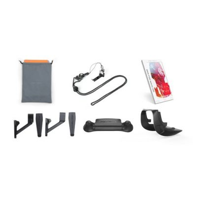 ACCESSORIES COMBO FOR MAVIC AIR(STANDARD)
