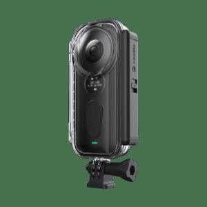 Insta 360 ONE X - Venture Case