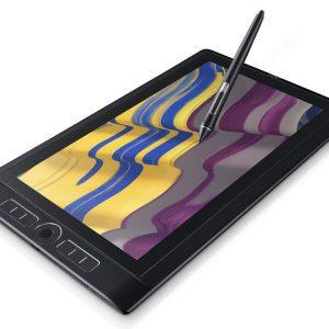 """Wacom® MobileStudio Pro™ 13"""" 128GB (DTH-W1320L/K0-CX)"""