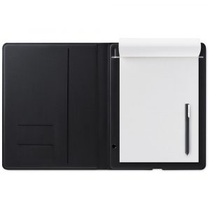 Bamboo Folio - Large (CDS-810G/G0-CX)