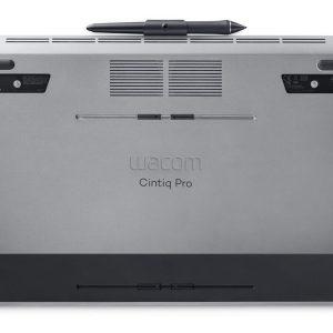 Wacom Cintiq Pro 16 (DTH-1620/K2-CX)