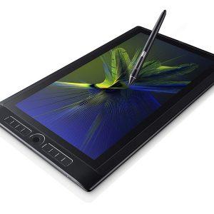 "Wacom® MobileStudio Pro™ 16"" 256GB (DTH-W1620M/K0-CX)"