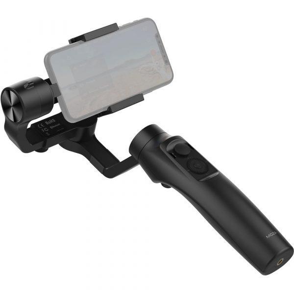 Moza Mini-MI for Smartphone