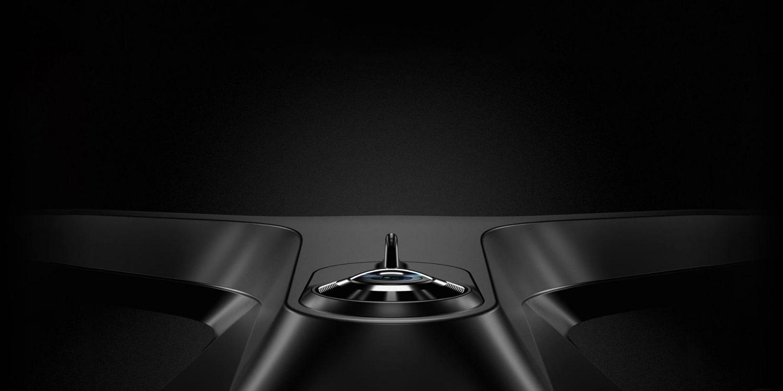 Skydio ra mắt phiên bản mới của máy bay không người lái R1 vào mùa thu này, nó có thể là đối thủ của DJI Mavic 2 Pro không ?