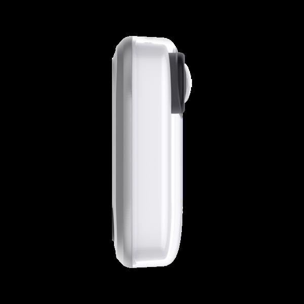 Insta360 GO - Máy quay 360 độ nhỏ nhất thế giới