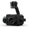 Camera ZENMUSE XT2 - 30Hz Camera 19mm