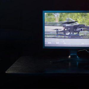 DJI FLIGHT SIMULATOR – Phần mềm bay giả lập đào tạo lái flycam