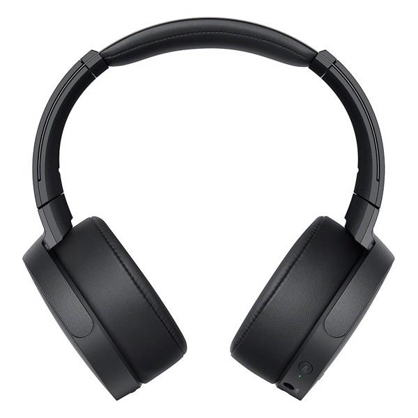 Tai nghe Sony MDRXB950N1BME