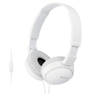 Tai nghe Sony MDRZX110AP