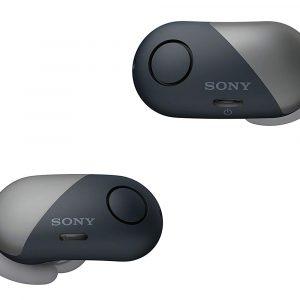 Tai nghe Sony WF-SP700N
