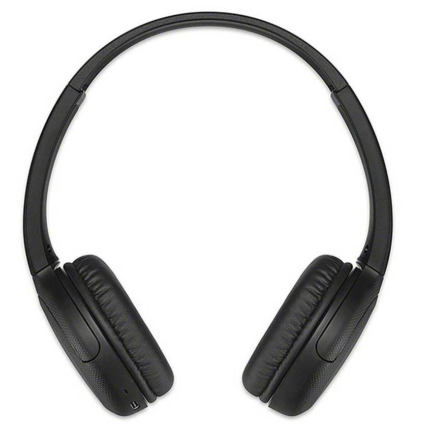 Tai nghe Sony WH-CH510BZ E