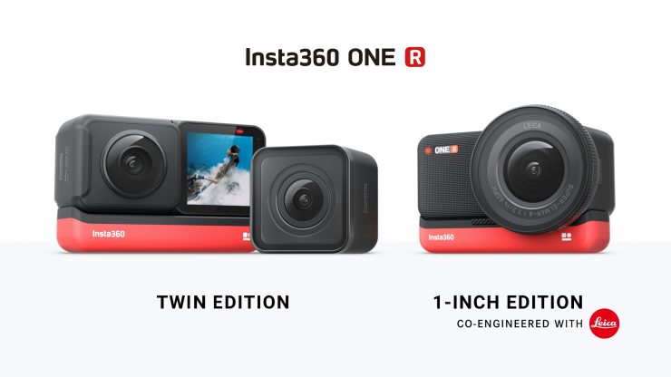 insta360-one-r