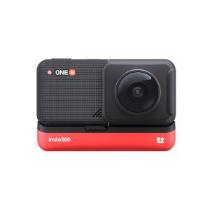 Insta360 One R - 360 Editon