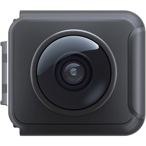 Dual-lens 360 Mod cho Insta360 One R