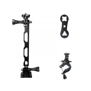 Insta360 Motorcycle Bundle For ONE X / ONE R