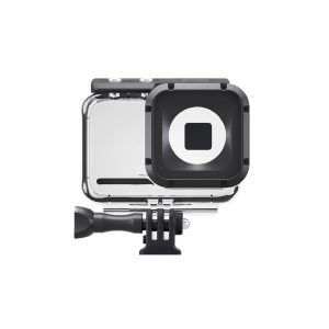 Insta360 ONE R – Dive Case (ONE R 1-Inch Edition)