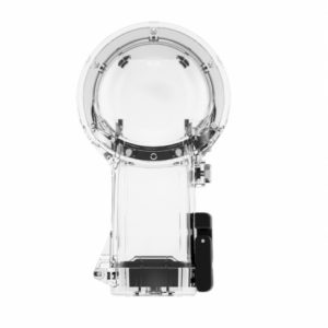 Insta360 ONE R Dive Case for Dual-Lens 360 Mod