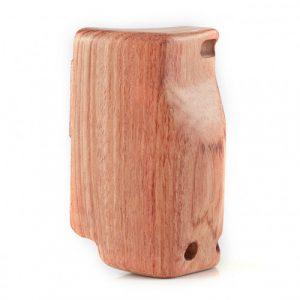 SmallRig Tay cầm bằng gỗ cho Sony A6400 Cage - APS2318
