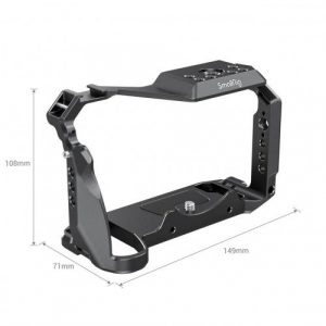 SmallRig Cage cho máy ảnh Panasonic S5 - 2983