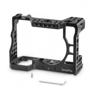 SmallRig Cage cho máy ảnh Sony A7RIII -2087