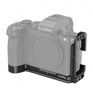 SmallRig L Bracket cho máy ảnh Panasonic S5 -2984