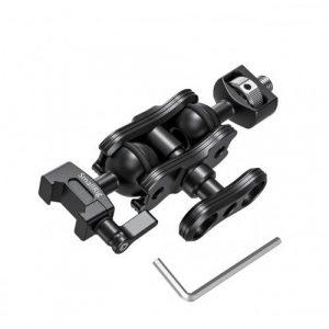 SmallRig Magic Arm với Double Ballhead- 2116