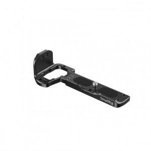 SmallRig Vlogging Mounting Plate Pro cho máy ảnh Nikon Z50 LCN2667