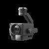 DJI Matrice 300 RTK - Zenmuse H20 - H20T