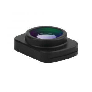 Macro wide - Angle Lens for DJI Osmo pocket