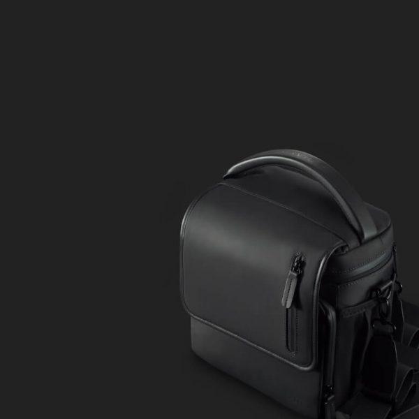 Mavic 2 entersprise advanced - TokyoCamera
