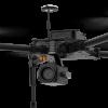 Camera Zenmuse Z30