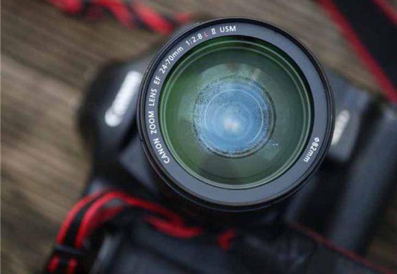 Tokyocamera Cũng cấp thiết bị, ống kính máy ảnh chính hãng