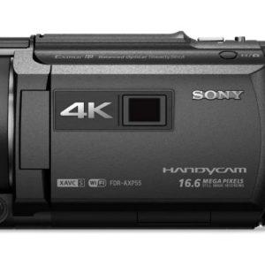 FDR-AXP55-Tokyocamera