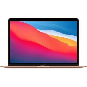 Macbook Pro 2020 13'' by Tokyocamera