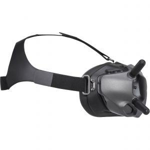 dji-fpv-goggles-v2-tokyocamera 8