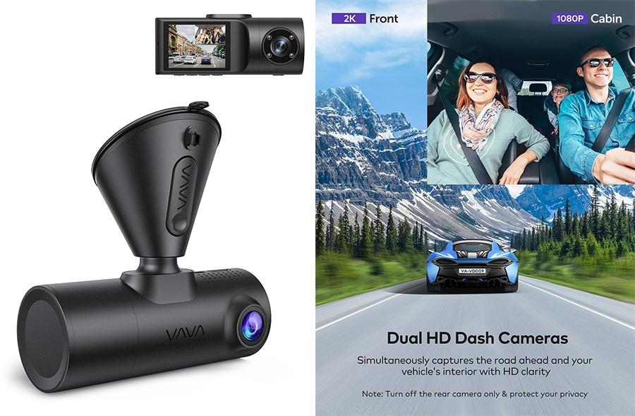 va-dual-dash-cam-2k-vd009-tokyocamera