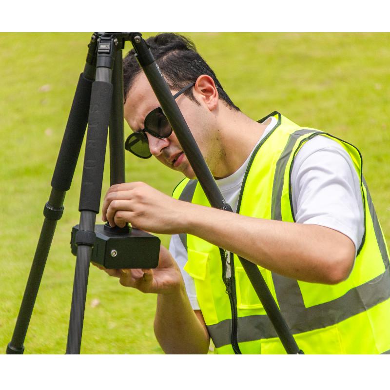 GreenValley International 3D Scanner LiPod